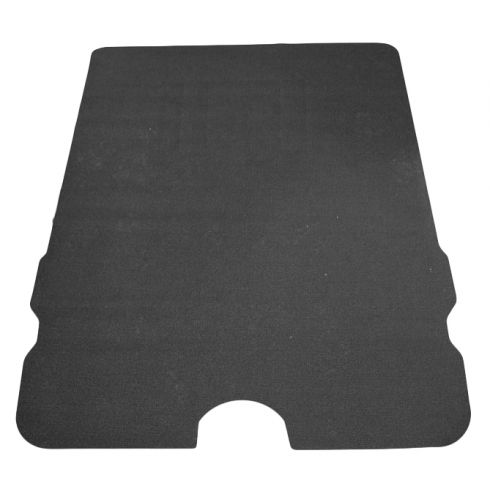 1968-72 Chevrolet Nova Trunk Mat