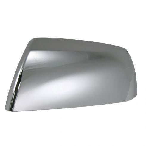 Mirror Cap