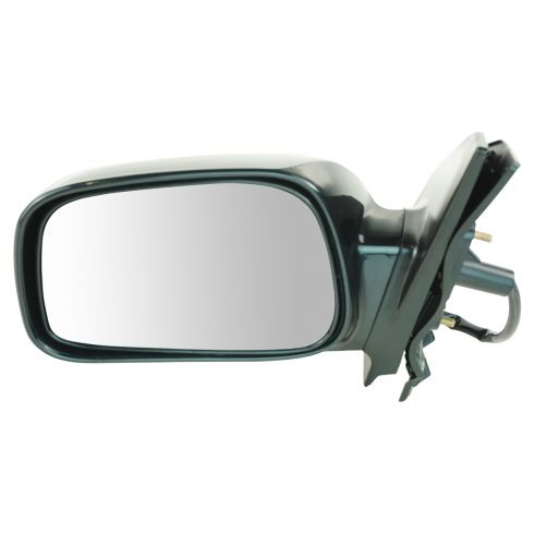 03-08 Toyota Corolla Power PTM Mirror LH