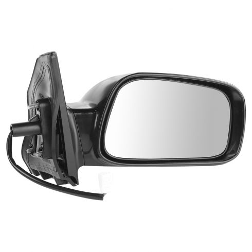 03-08 Toyota Corolla Power PTM Mirror RH