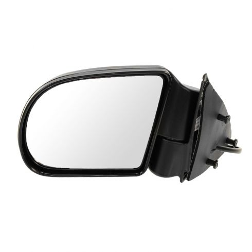 1998-05 S10 Blazer PU Power Mirror LH