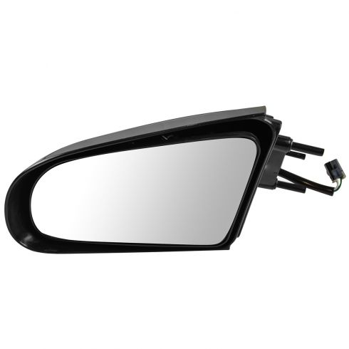 1987-91 Power Mirror LH (FWD)