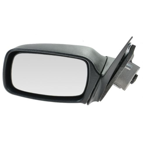 1995-97 Power Mirror LH