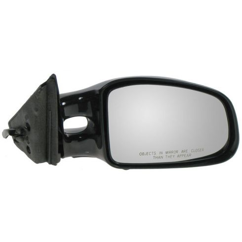 97-03 Pontiac Grand Prix Power Mirror RH