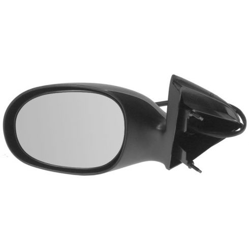 1998-04 Chrysler Concorde Dodge Intrepid Power Mirror LH