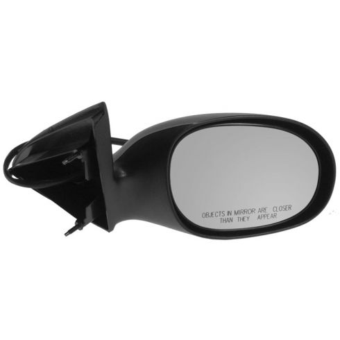 1998-04 Chrysler Concorde Dodge Intrepid Power Mirror RH