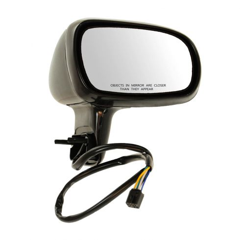 91-94 Caprice Power Mirror RH