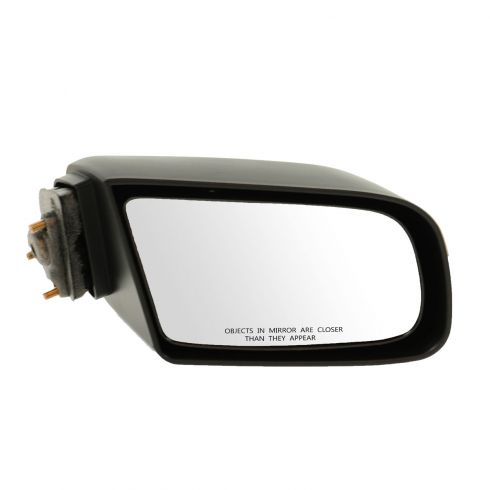 89-95 Regal Manual Mirror RH