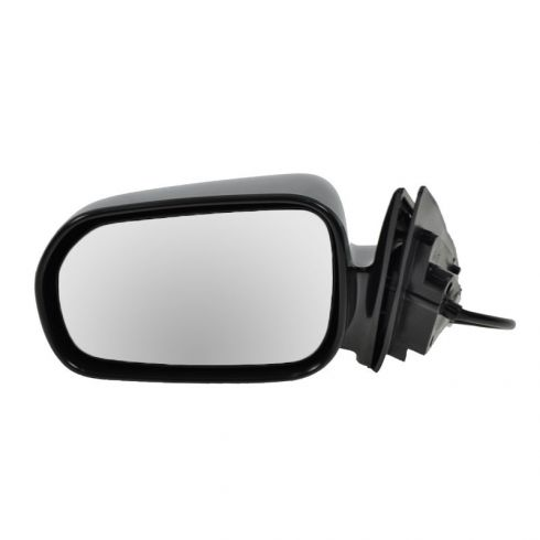 Mirror POWER (for 4 Door Models) Driver Side