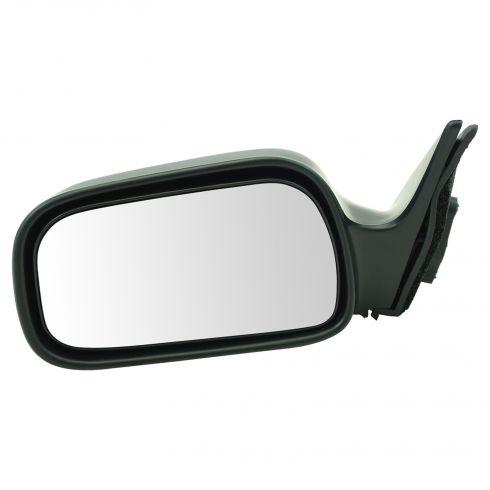 Manual Mirror LH