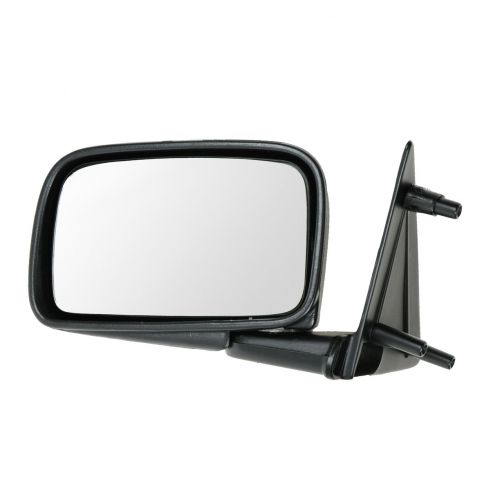 85-92 VW Manual  Mirror LH