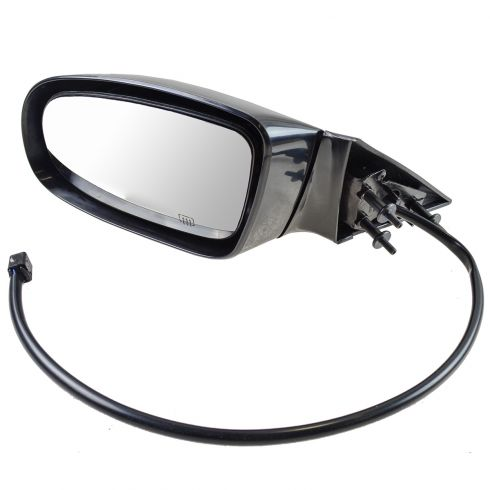 95-96 Caprice Power Mirror LH