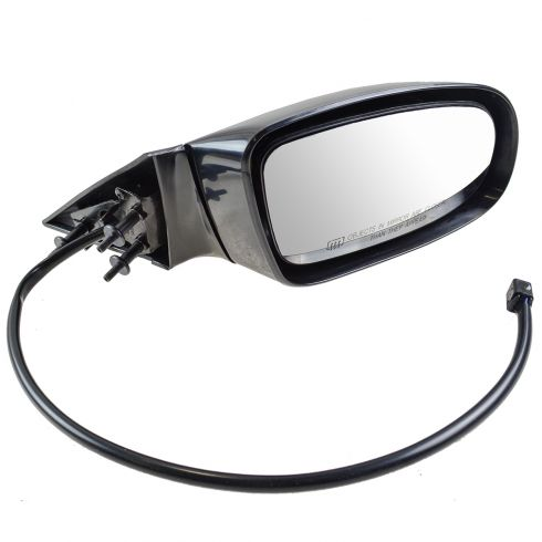 95-96 Caprice Power Mirror RH