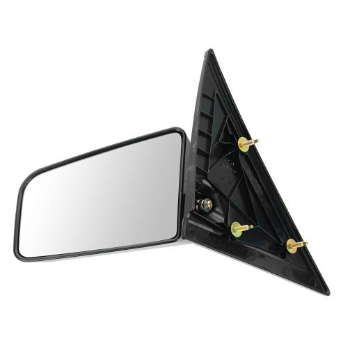 94-95 S10 PU Manual Mirror LH