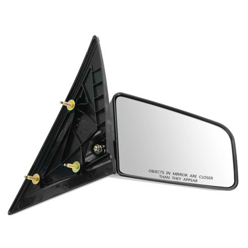 94-95 S10 PU Manual Mirror RH