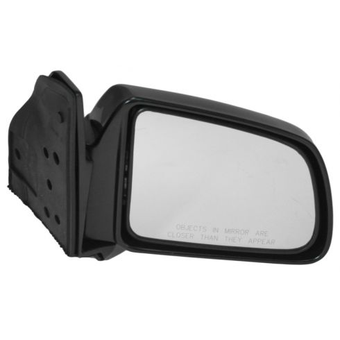 89-98 Sidekick 2dr Manual Folding Mirror RH