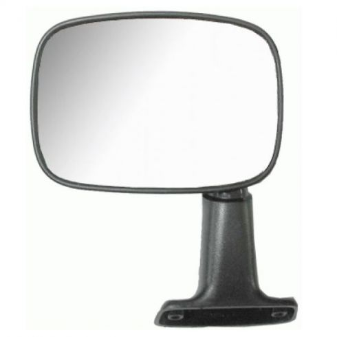 4Runner Manual Mirror LH