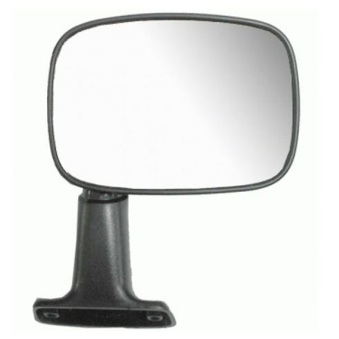 4Runner Manual Mirror RH