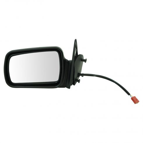 1993-95 Jeep Grand Cherokee Power Mirror Drivers Side