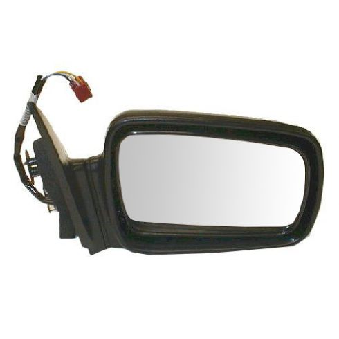1993-95 Jeep Grand Cherokee Power Mirror Passengers Side