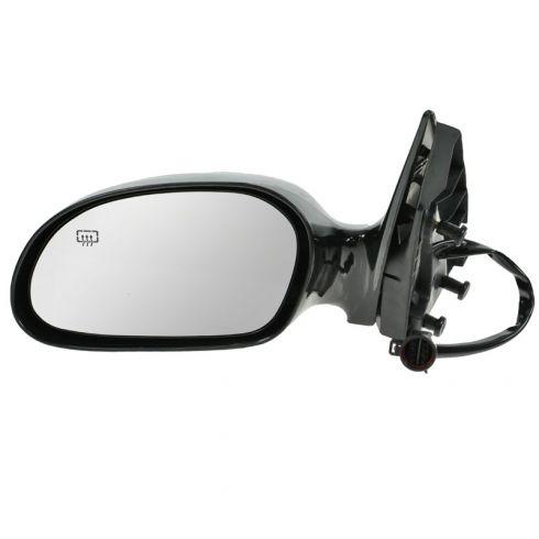 Taurus Pwr Htd Mirror LH