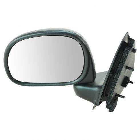 F150 Manual Mirror - LH
