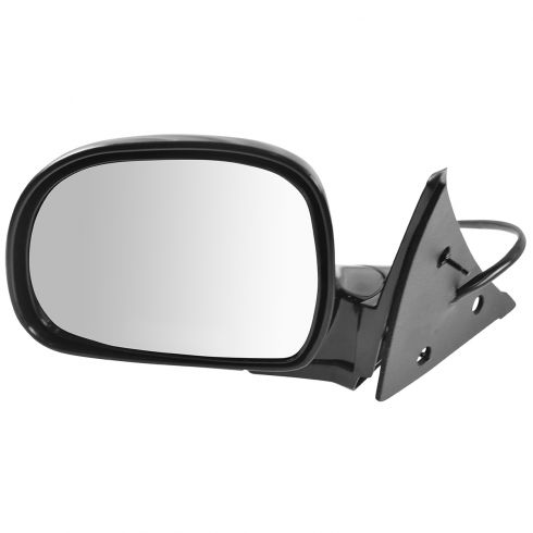 1994-97 GM Truck Power Mirror - LH
