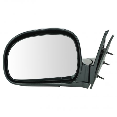 94-98 S10 Manual Mirror LH