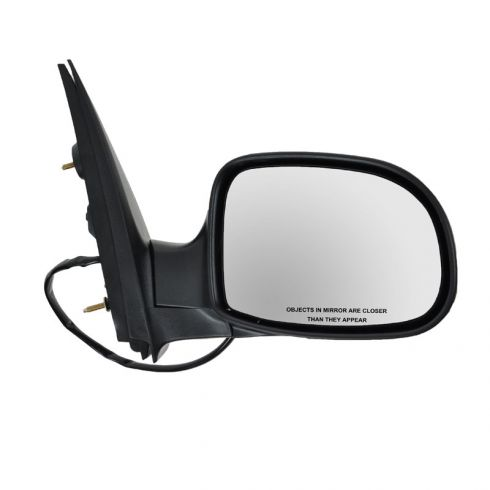 Windstar Power Mirror Heated RH