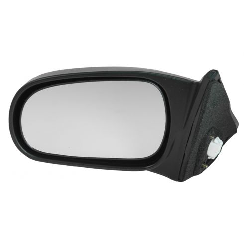 96-00 Civic 4dr Power Mirror L