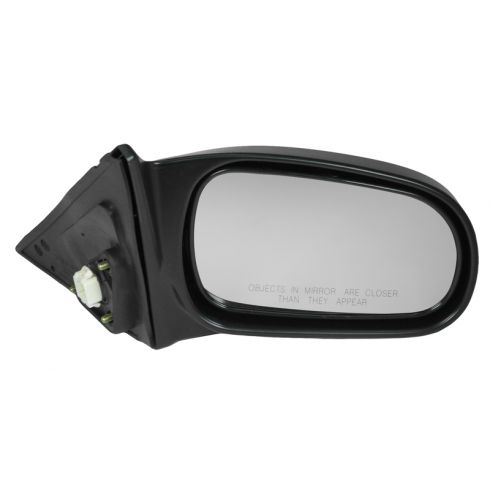 96-00 Civic 4dr Power Mirror R
