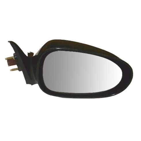 1998-99 Power Mirror RH