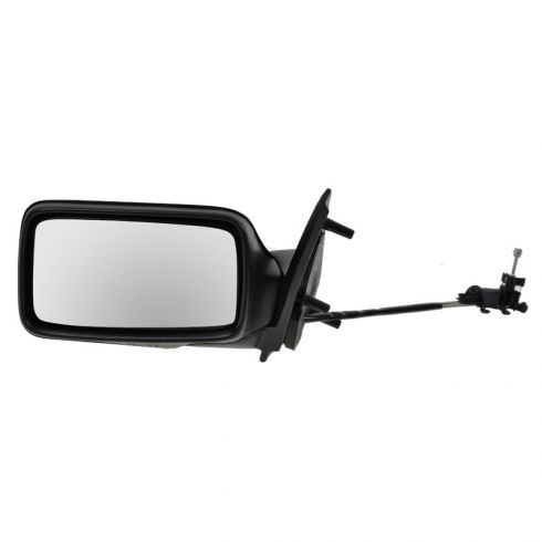 VW Golf Manual Mirror LH