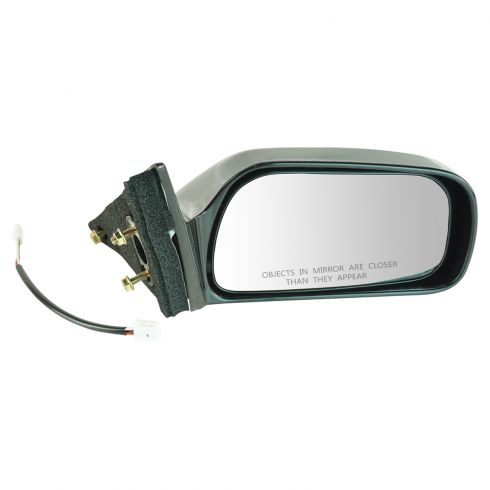 1997-01 Toyota Camry Power Mirror USA Production RH