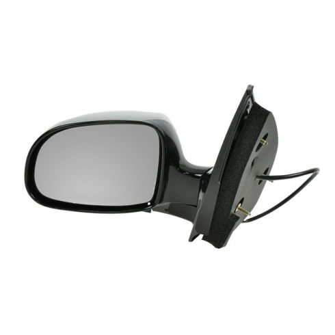 Ford Windstar Side View Mirror Ford Windstar Replacement