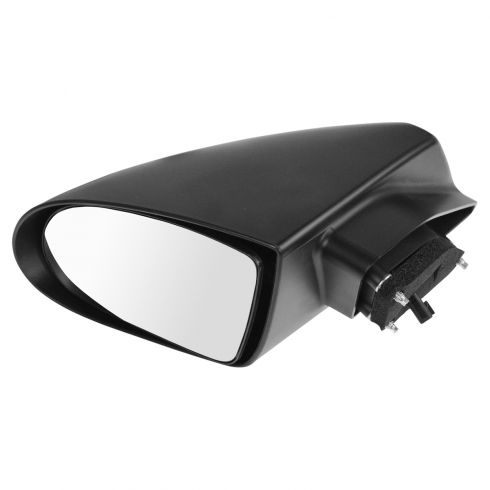 1993-02 Chevy Camaro Z28 Power Mirror LH