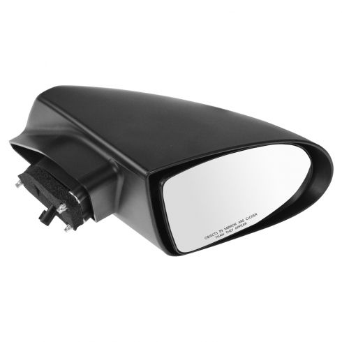 1993-02 Chevy Camaro Z28 Power Mirror RH