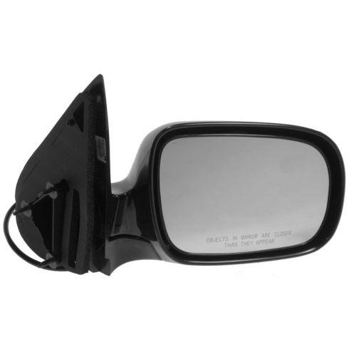 1997-09 Venture Trans Sport Silhouette Van Power Mirror RH