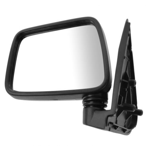 94-97 Honda Passport Manual Mirror LH