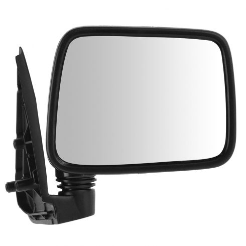 1994-97 Honda Passport Manual Mirror RH
