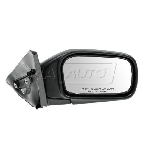 1991-94 Nissan Sentra 4dr Sedan Manual Mirror RH