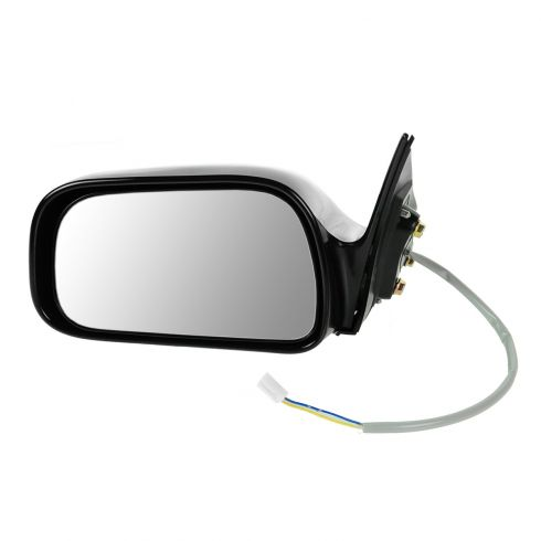 95-99 Toyota Avalon Power Mirror LH