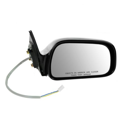 95-99 Toyota Avalon Power Mirror RH