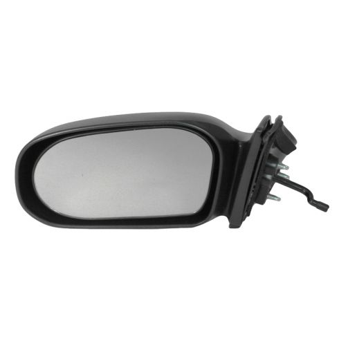 1995-99 Manual Remote Mirror LH