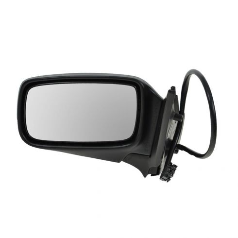 Power Heated Mirror LH