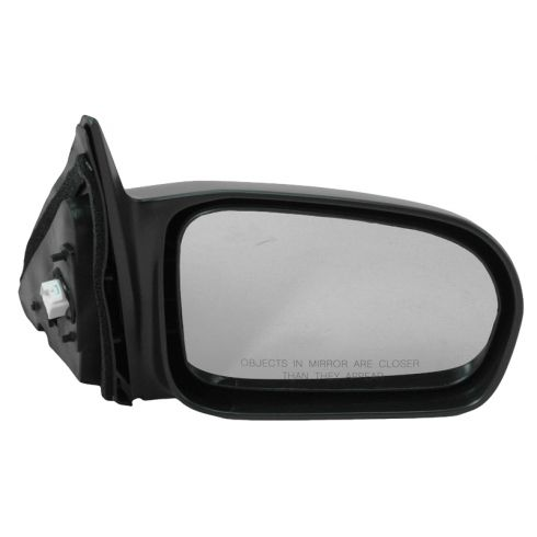 2001-05 Honda Civic Sedan Power non folding Mirror USA Built LX & EX RH