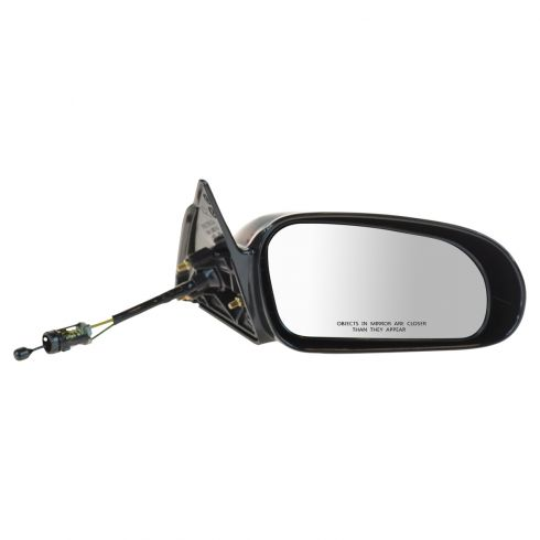 1995-99 Eclipse Talon Manual Remote Mirror RH