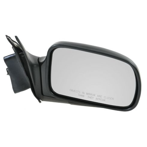 93-95 Mercury Villager, Nissan Quest Power Mirror RH