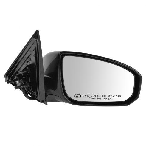 04-08 Nissan Maxima, pwr heated memory pwr folding mirror RH