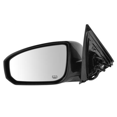 04-08 Nissan Maxima, pwr heated memory pwr folding mirror LH